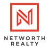 Sponsored by Networth Realty