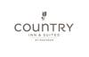 Sponsored by Country Inn & Suites, Marinette