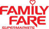 Sponsored by Family Fare - West Fargo, ND