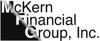 Sponsored by McKern Financial Group
