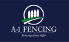 Sponsored by A-1 Fencing