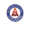 Sponsored by AMM Collision Center