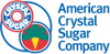 Sponsored by American Crystal Sugar - EGF Factory