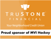 Sponsored by Trustone Financial