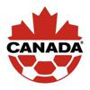 Canada soccer small element view