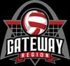 Sponsored by Gateway Region Volleyball