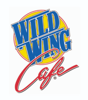 Sponsored by Wild Wings Cafe