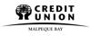 Sponsored by Malpeque Bay Credit Union