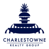 Sponsored by Charlestowne Realty Group