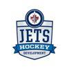 Sponsored by Jets Hockey Development