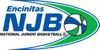 Sponsored by NJB of Encinitas