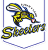Sponsored by Sugar Land Skeeters
