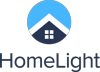 Sponsored by Homelight