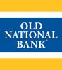 Sponsored by Old National Bank