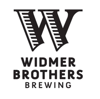 Sponsored by Widmer Brothers Brewing