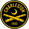 Sponsored by Charleston Battery