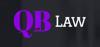 Sponsored by QB Law