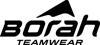 Sponsored by Borah Teamwear