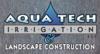 Sponsored by Aqua Tech