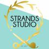 Sponsored by Strands Studio