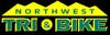 Sponsored by Northwest Tri and Bike