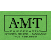 Sponsored by AMT Chiropractic