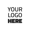 Any sport logo element view