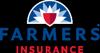 Sponsored by Tim Monihan, Farmers Insurance