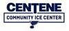 Sponsored by Centene Community Ice Center