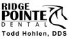 Sponsored by RidgePointe Dental