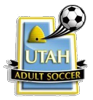 Sponsored by Utah Adult Soccer
