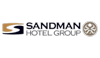Sponsored by Sandman
