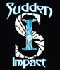Sponsored by Sudden Impact Volleyball