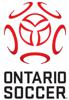Sponsored by Ontario Soccer