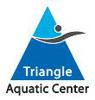 Sponsored by The Triangle Aquatic Center