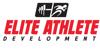 Sponsored by Elite Athlete Development