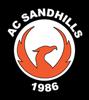 Sponsored by AC Sandhills (Pinehurst)