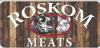 Sponsored by Roskom Meat