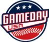 Sponsored by Gameday USA