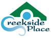 Sponsored by Creekside Place