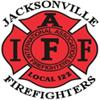 Sponsored by Jax Assoc. of Firefighters