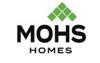 Sponsored by Mohs Homes