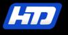 Sponsored by Habco Tool & Development Corporation