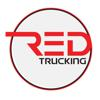 Sponsored by RED Trucking