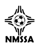Nmssa logo   vertical element view