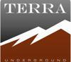Sponsored by Terra Underground