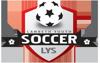 Sponsored by Lambeth Youth Soccer Club