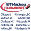 Sponsored by MYHockey Tournaments