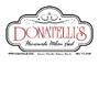 Sponsored by Donatelli's Restaurant