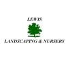 Sponsored by Lewis Landscaping